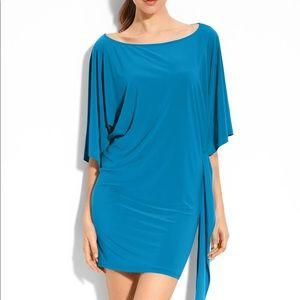 Abi Ferrin 'Nikki' 5-Way Dress